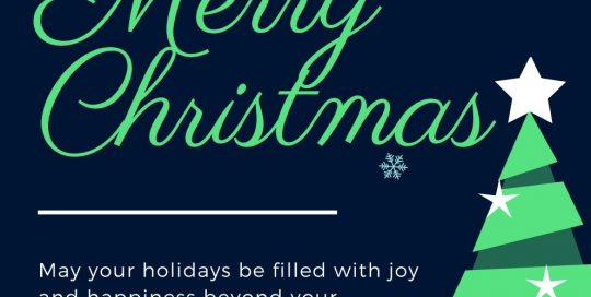 A Merry Christmas To All of Youjpg_Page1jpg